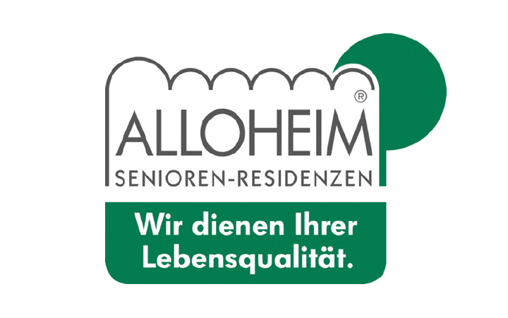 Seniorenhaus Waldpark, Blankenrath