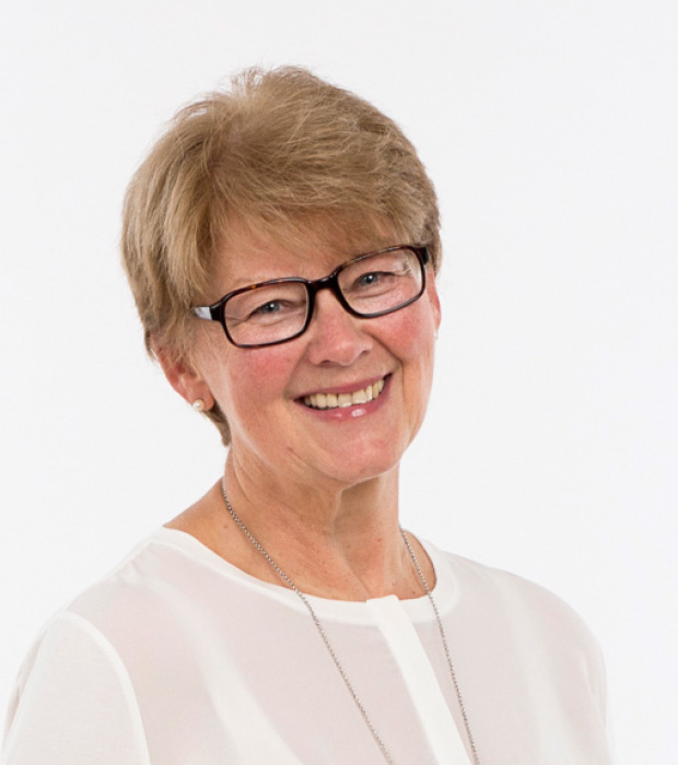 Brigitte Schneider-Lanier