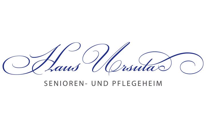 Haus Ursula – Senioren- und Pflegeheim, Gemünden