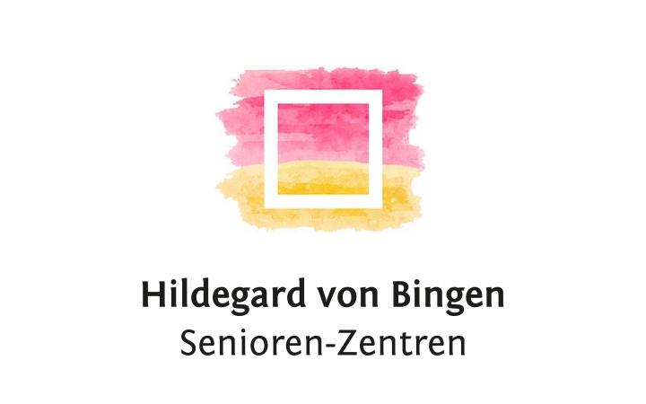 Hildegard von Bingen – Senioren-Zentrum, Simmern