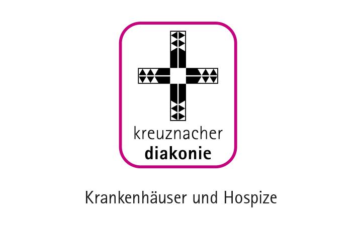 Stiftung kreuznacher diakonie – Krankenhäuser und Hospize, Hunsrück Klinik Simmern