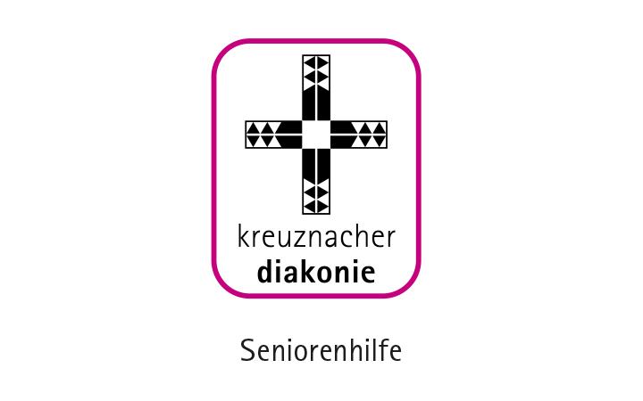 Stiftung kreuznacher diakonie – Seniorenhilfe, Dr. Theodor Fricke Altenpflegeheim, Simmern