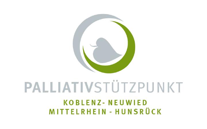 SAPV Stützpunkt Simmern Hunsrück