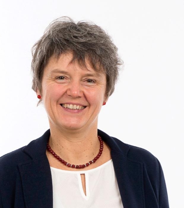 Petra Michel