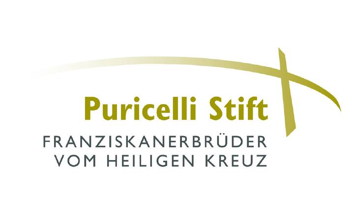 Puricelli Stift, Rheinböllen
