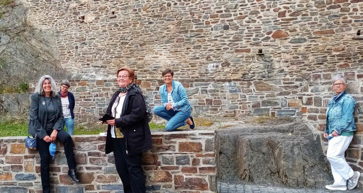 Landfrauen Ravengiersburg