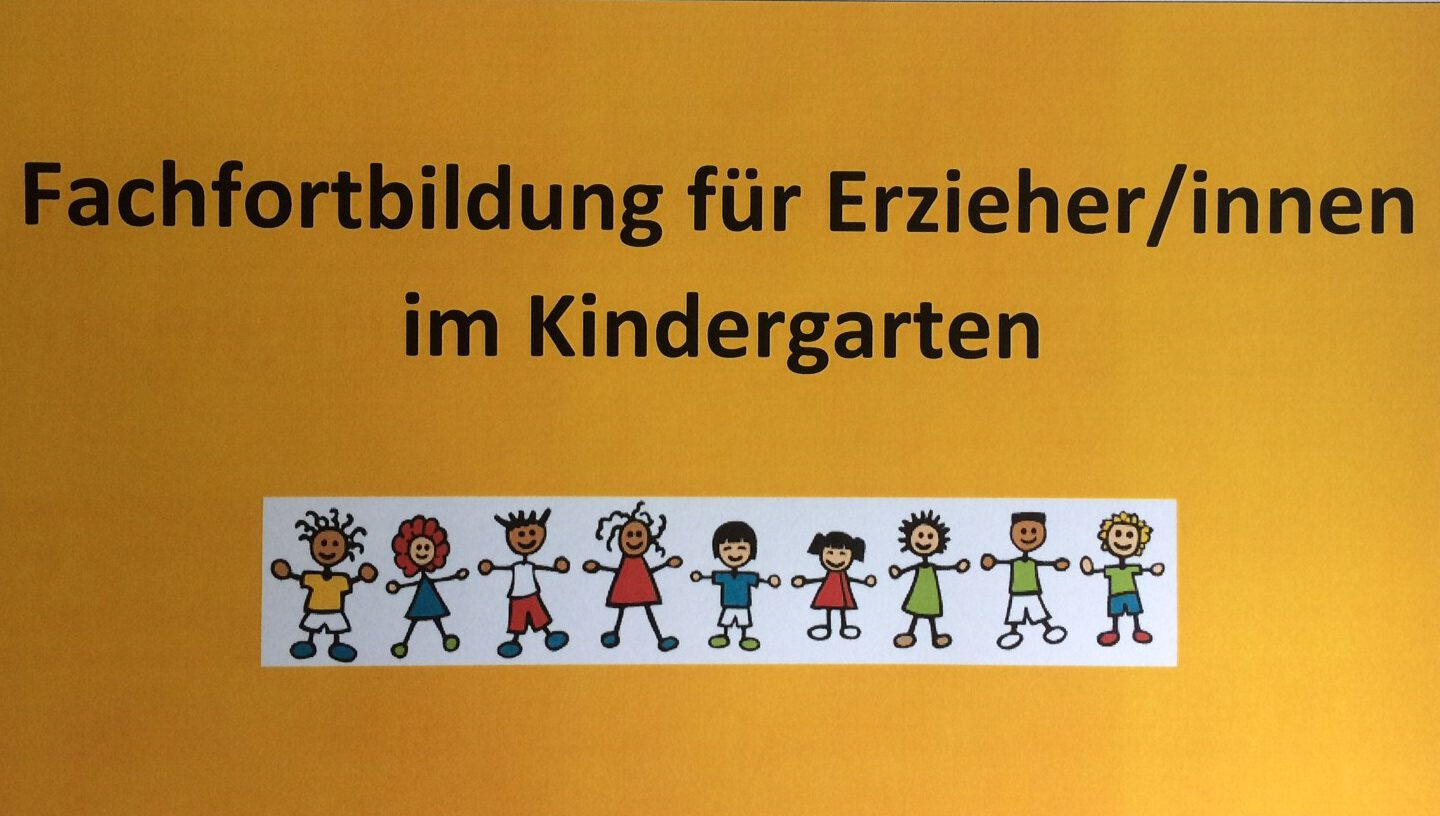 Kindertrauer